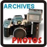 archivesphotos11.jpg