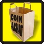 coinachat1.jpg